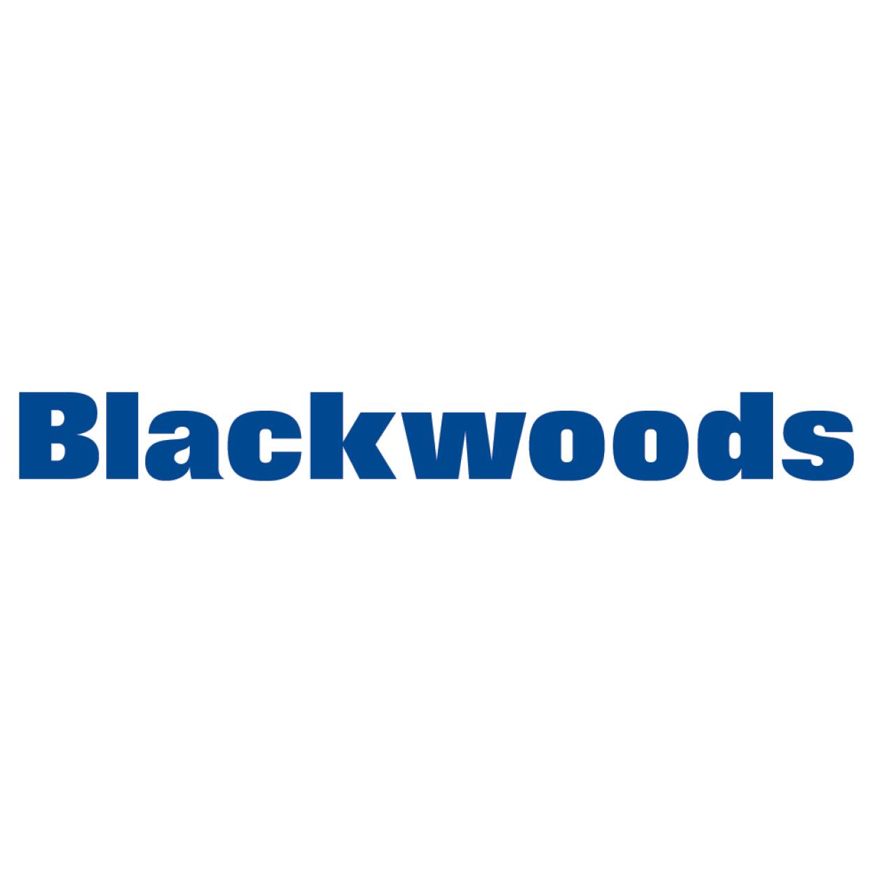 http://www.huntersafetyawards.com.au/blog/blackwoods-support-workplace-safety-in-the-hunter-business-community